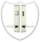 Super Locksmith Services Thornton, IL 708-401-1083